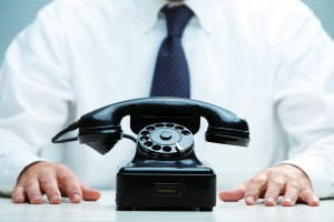 Cold Calling 10 Tips and Tricks to Increase Your Success Rate