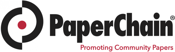 cropped-paperchain-logo11.png