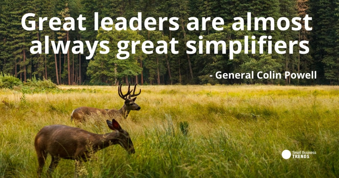 great-leaders-colin-powell-leadership-quote.jpg