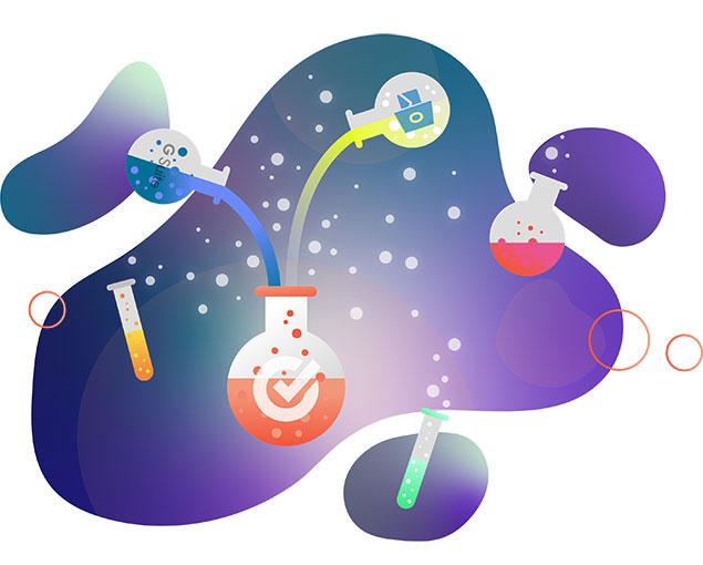 Integration-illustration2