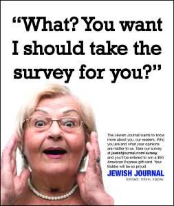 Jewish-Journal-2015