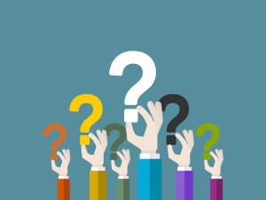 Questions-copy-300x225