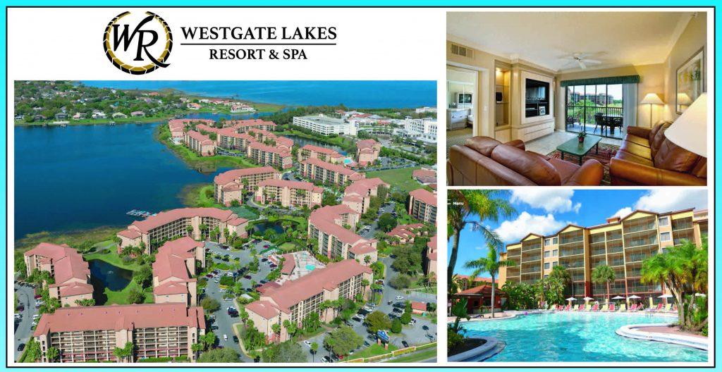 Westgate-Resort-1024x528