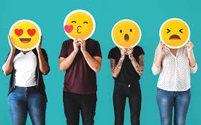 Tapping into 5 emotions that guide customers' buying decisions