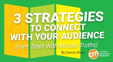3-strategies-to-connect-390x215