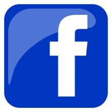 facebok_83397