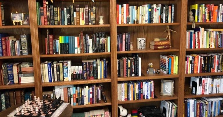 sales-books-image-768x406
