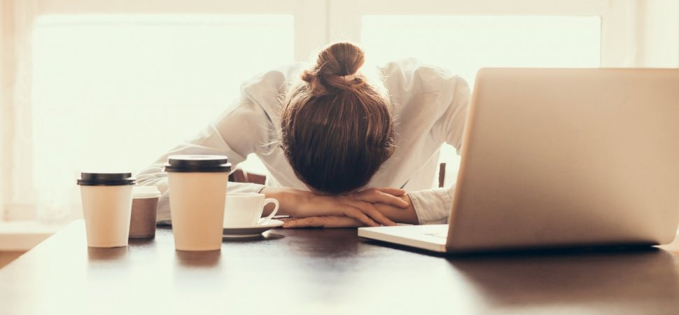 5 Signs a New Employee Won't Make It in Your Company