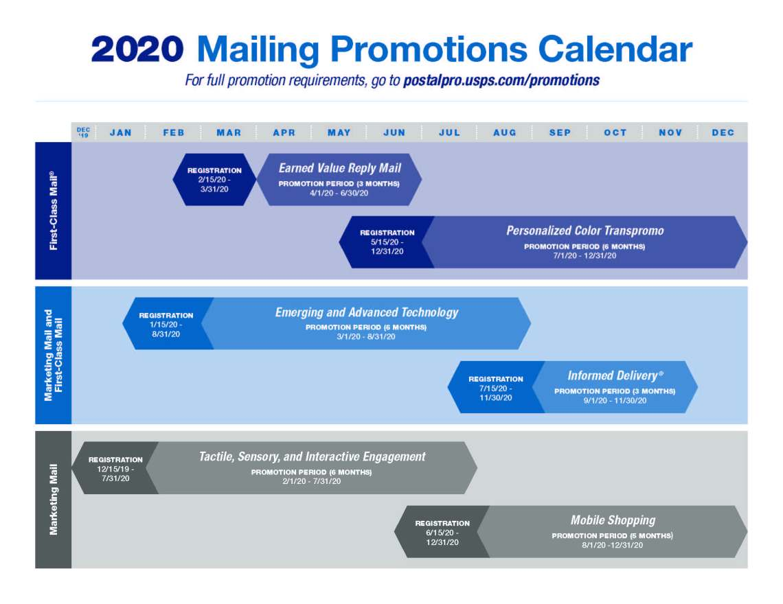 2020 Promo Final2 (1)_Page_1