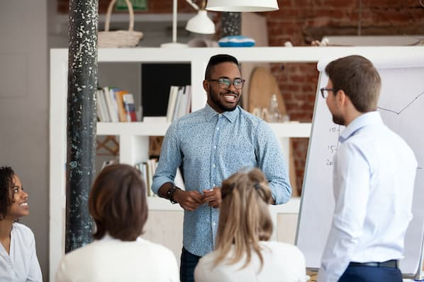 7 Sales Training Games, Activities, & Ideas to Ramp Up Your Team