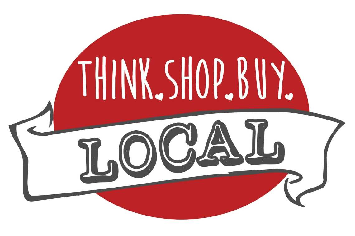 BuyLocal-Small