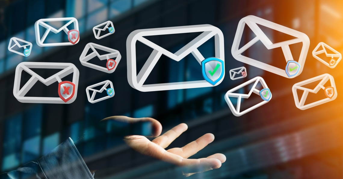 Everything Publishers Need to Know About Email Deliverability