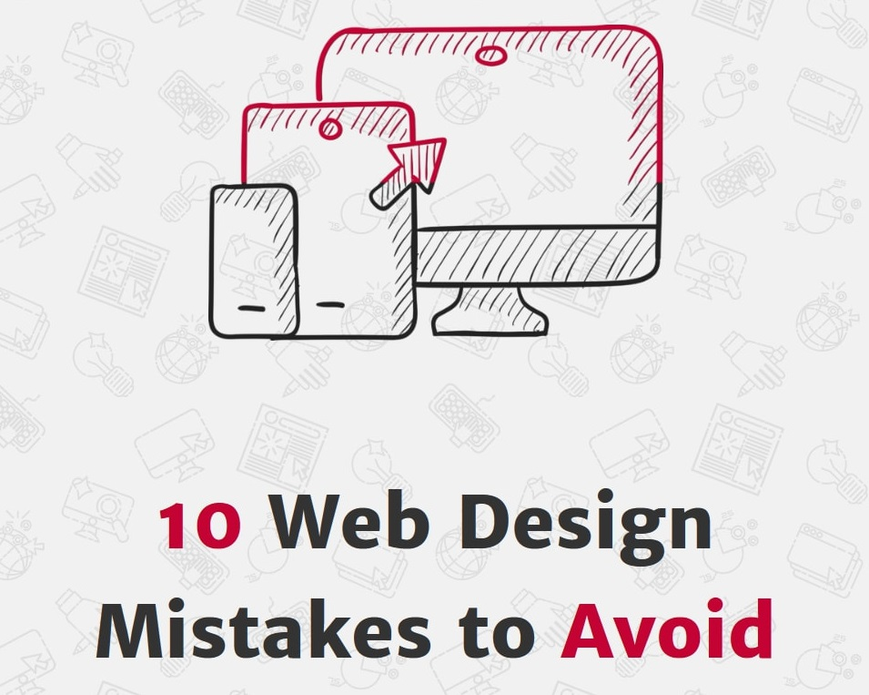 10-Ways-to-Frustrate-Website-Visitors-Boost-Your-Competitors-Profits Header