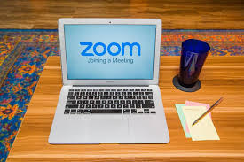 How to use Zoom like a pro 13 video chat hacks to try at your next meeting