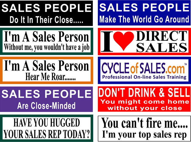 a_Combo_Pack_Bumper_Stickers_For_Sales_People_640