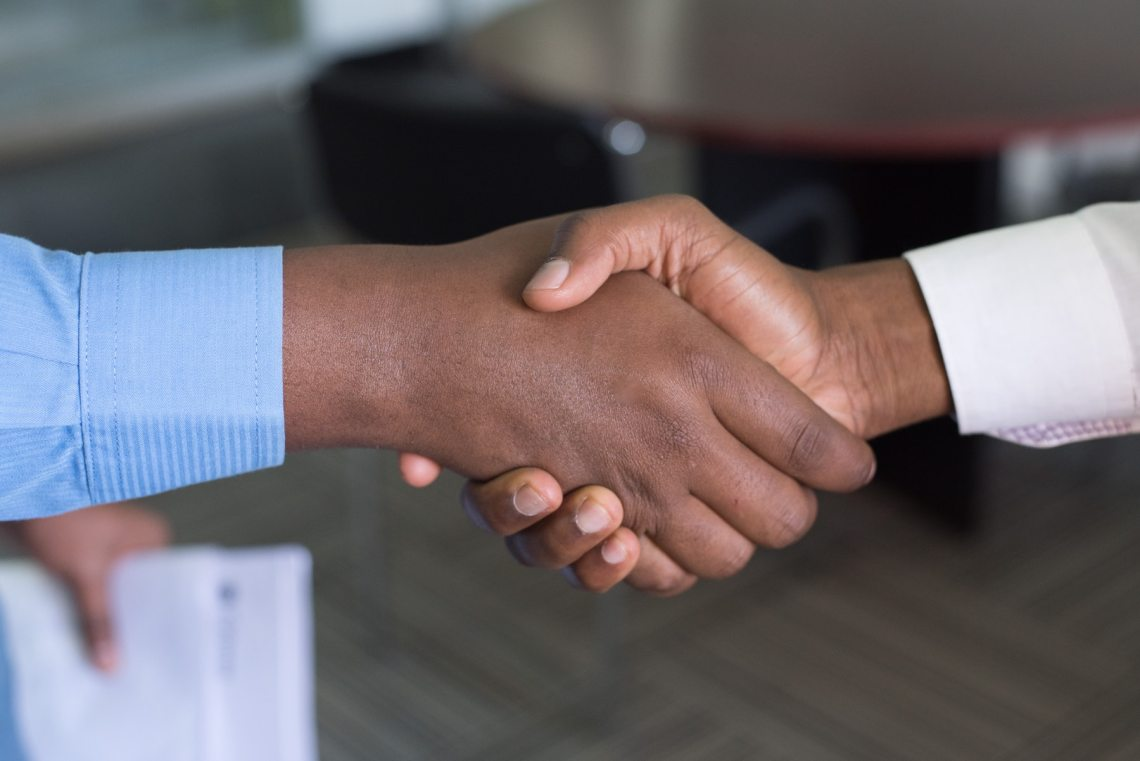 Quick Tips How to Better Understand Your Clients' Needs